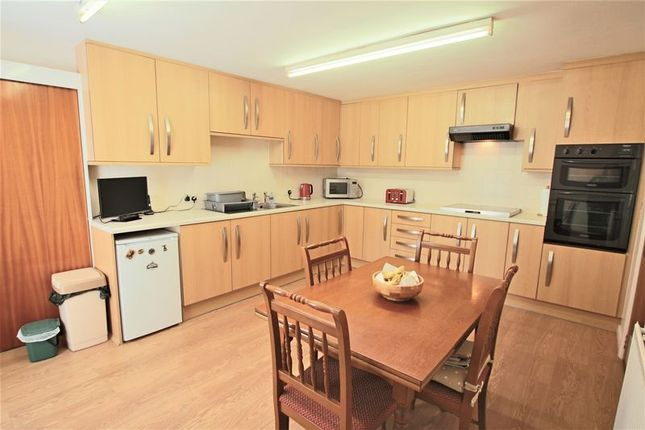 Kitchen/Dining of Strathmartine Road, Dundee DD3