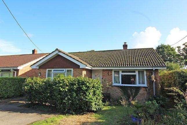 Picture No. 1 of Sky End Lane, Hordle, Lymington, Hampshire SO41