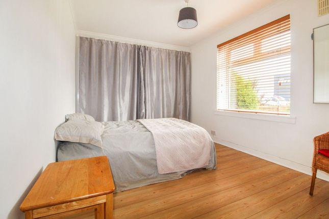Bedroom One of Girdleness Road, Aberdeen AB11