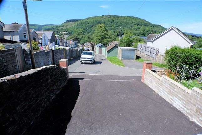 Drive of The Chandlery, Tonypandy CF40