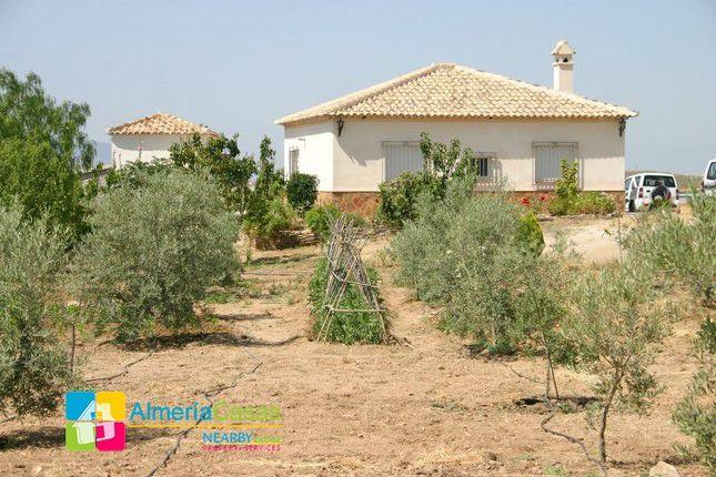 Foto 3 of Uleila Del Campo, Almería, Spain