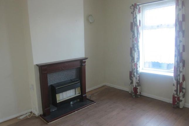 Lounge  of 220 Kimberworth Road, Rotherham S61, Kimberworth,