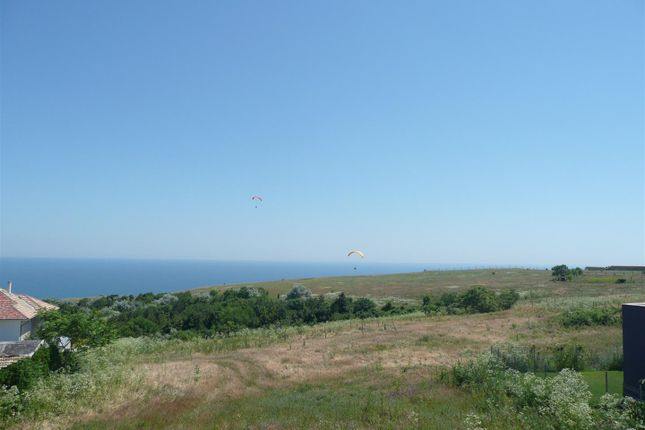 Land for sale in Thracian Cliffs, Topola, Varna, Bulgaria