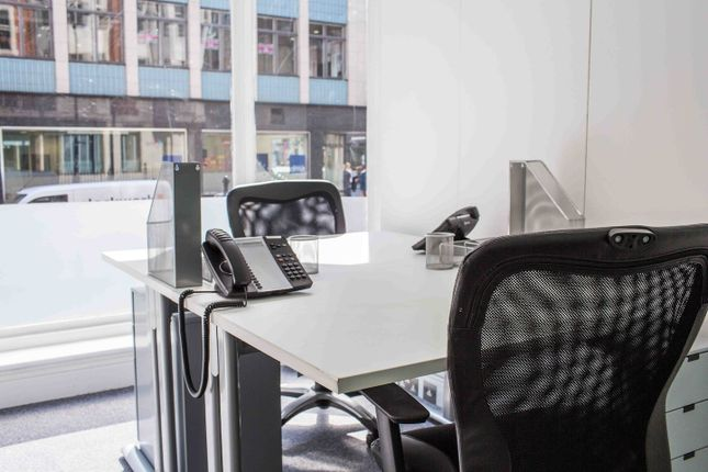 Thumbnail Office to let in Whitefriars, London