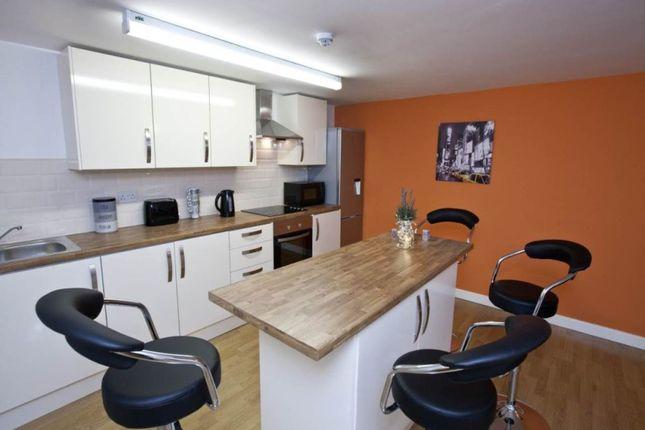 Room for sale in The Grand Mill, 132 Sunbridge Road, Bradford