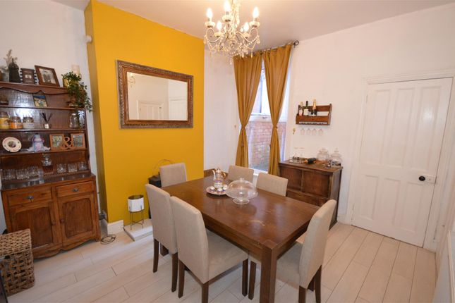 Dining Room of Stanway Road, Earlsdon, Coventry CV5