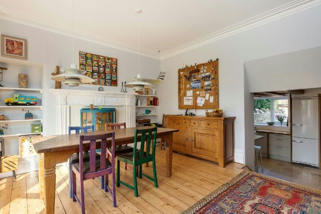Dining Room.. of Church Road, Winscombe BS25