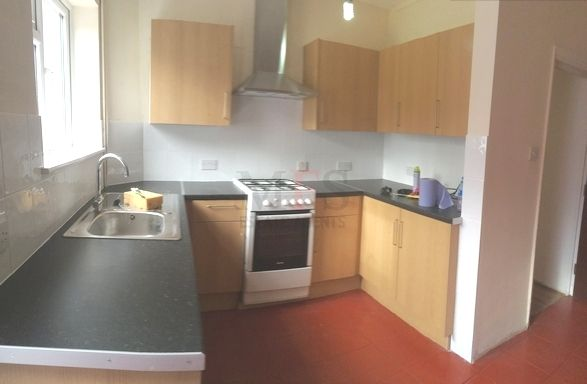 Thumbnail Terraced house to rent in Wiiliams Road, Southall