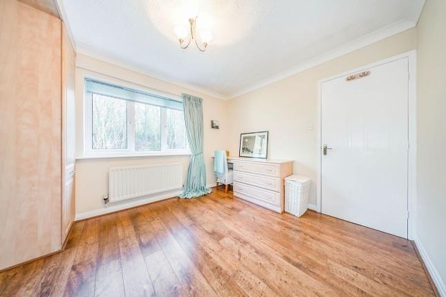 Bedroom 3 of Copperwood, Norton, Runcorn, Cheshire WA7