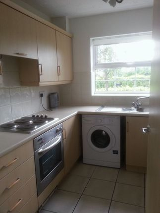 Photo 3 of Kilderkin Court, Cheylesmore, Coventry CV1