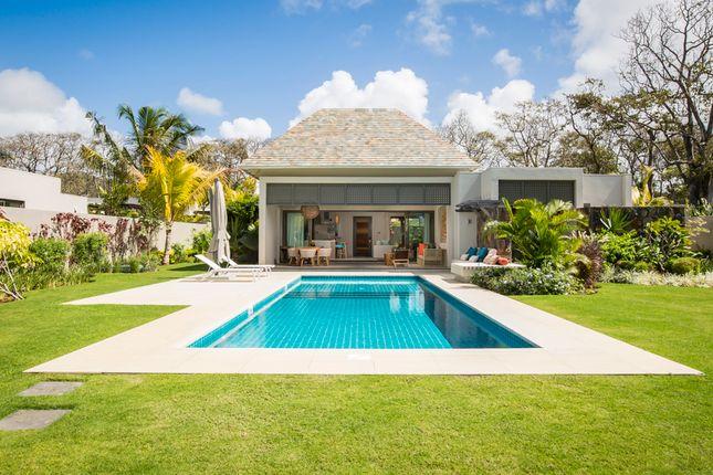 Thumbnail Villa for sale in Anahita, Mauritius