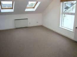 Thumbnail Studio to rent in Birchanger Road, South Norwood, London