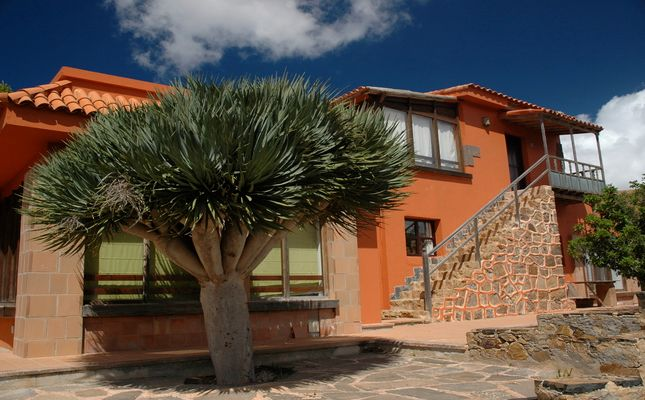 Thumbnail Property for sale in Betancuria, Betancuria, Canary Islands, Spain