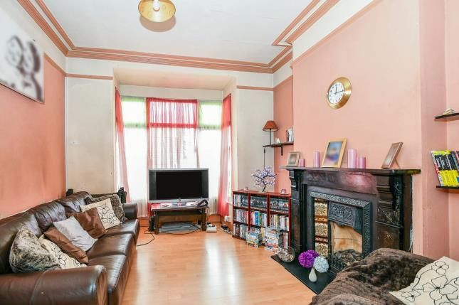 Lounge of Hillaries Road, Erdington, Birmingham, West Midlands B23