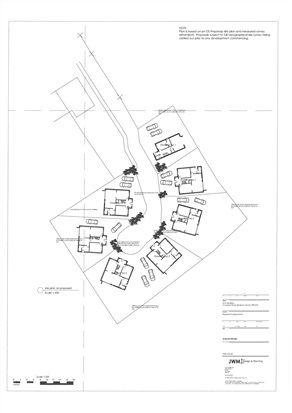 Thumbnail Land for sale in Lambert Road, Preston