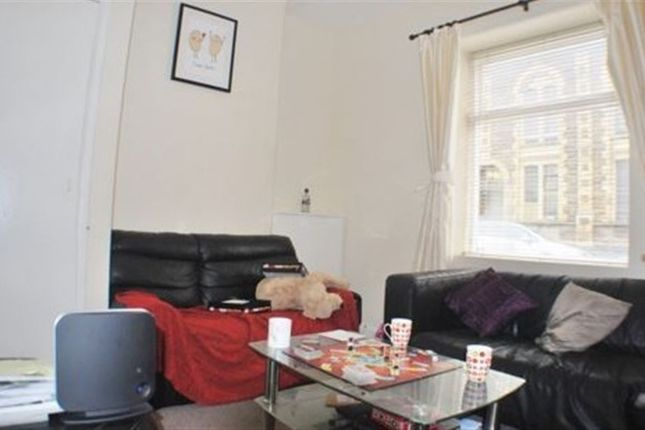 Thumbnail Terraced house to rent in Minny Street, Cathays, Cardiff CF24, Cardiff,