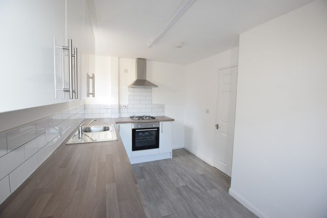Thumbnail Semi-detached house for sale in Well Wood Close, Cardiff