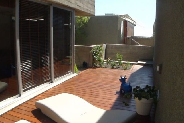 2 bed town house for sale in La Mareta, Tenerife, Spain