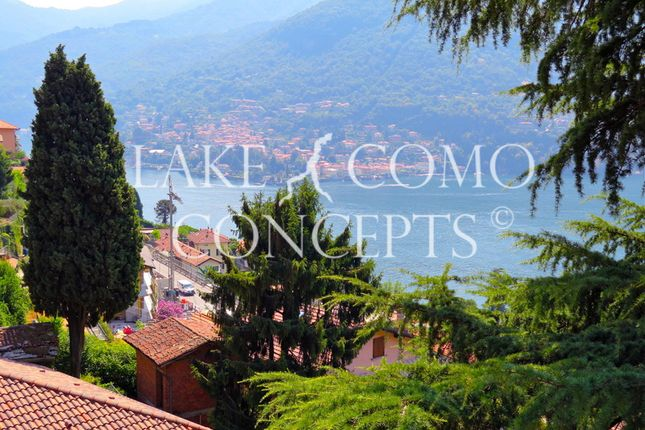 Thumbnail Terraced house for sale in Moltrasio, Como, Lombardy, Italy