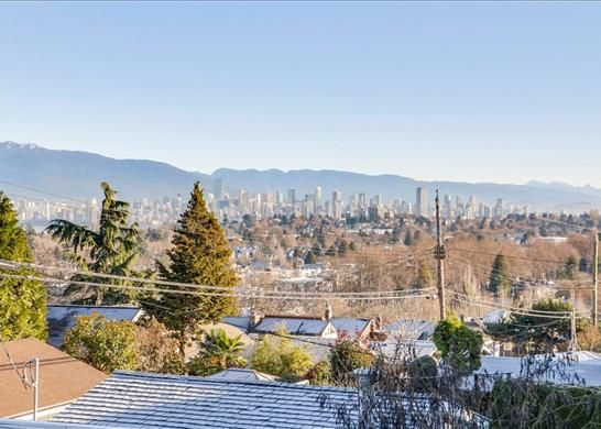 Thumbnail Property for sale in Vancouver, Bc, Canada
