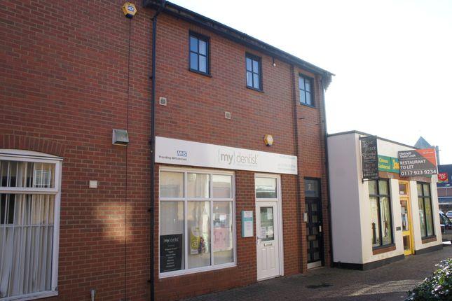 Thumbnail Office to let in 24 Borough Fields, Royal Wootton Bassett, Swindon