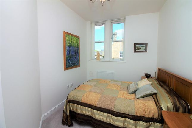 Second Bedroom of Mellor Close, Wharfedale Park, Otley LS21
