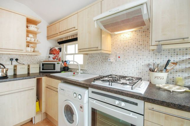 Monmouth Road Westbourne Grove London W2 1 Bedroom Flat To Rent