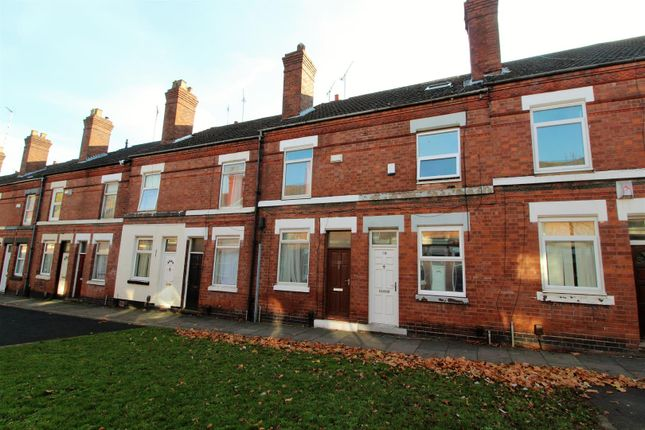 Thumbnail Property for sale in Winchester Street, Coventry