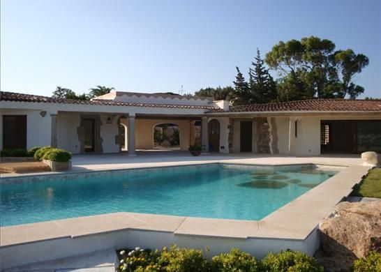 Thumbnail Town house for sale in Porto Cervo Province Of Olbia-Tempio, Italy