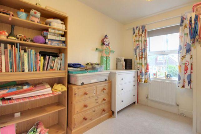 Room 9 of Willowdene, Ash Vale, Surrey GU12