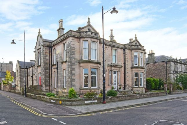 Thumbnail Detached house for sale in 1 Melville Gardens, Montrose