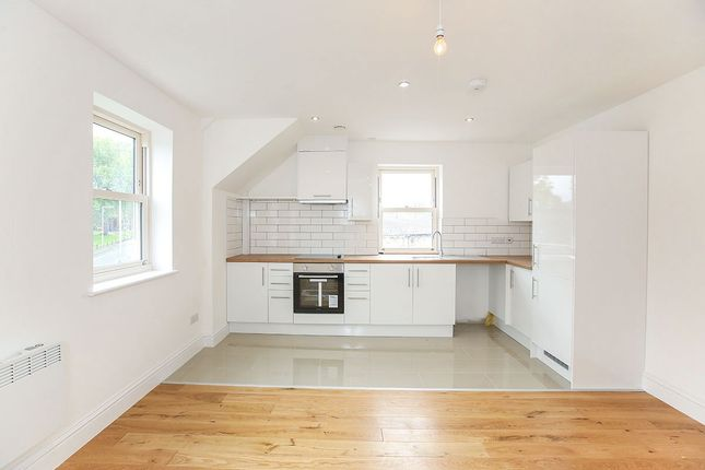 Picture No. 02 of Apartment Seven, Bow Garrett Brinksway, Stockport, Cheshire SK3