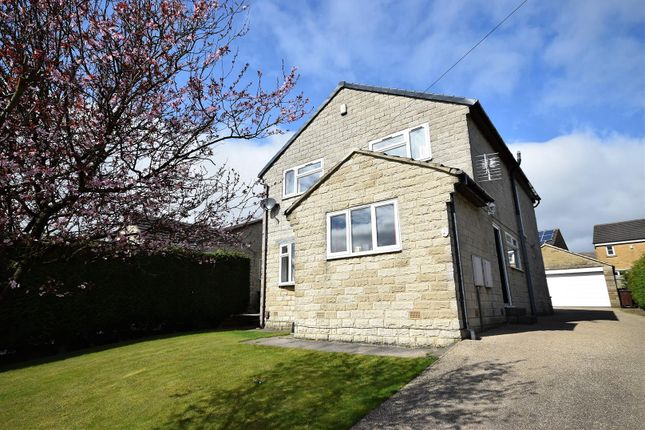 Property For Sale In Queensbury Bradford
