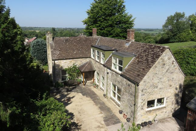 Cotswold Lane, Old Sodbury BS37