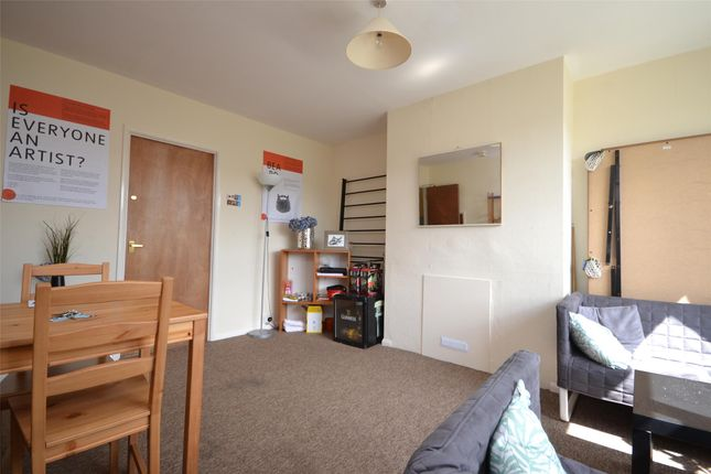 Thumbnail End terrace house to rent in Alpine Gardens, Bath