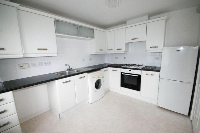 Kitchen of Triumph Drive, Hebburn NE31