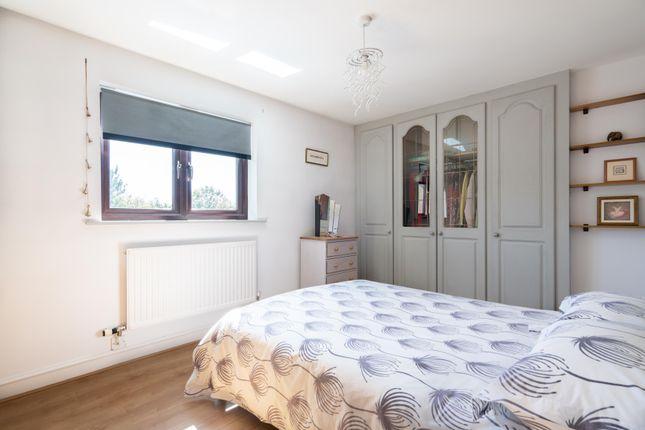 Bedroom 2 of The Avenue, Stanton Fitzwarren, Swindon SN6