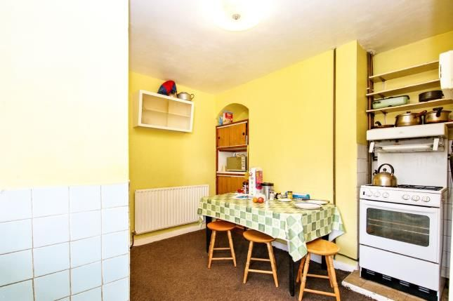 Kitchen/Diner of Grays, Thurrock, Essex RM20