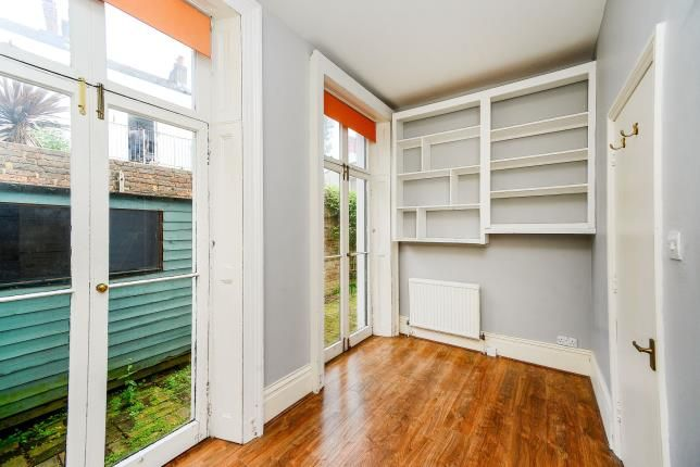 Bedroom 2 of York Villas, Brighton, East Sussex BN1