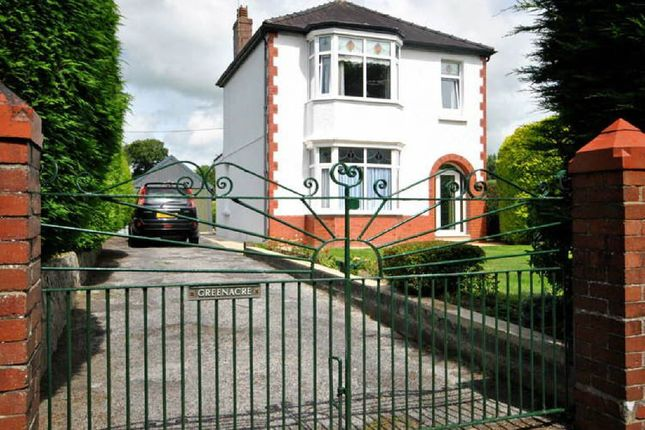 Thumbnail Property for sale in Salem Road, Carmarthen, Carmarthenshire