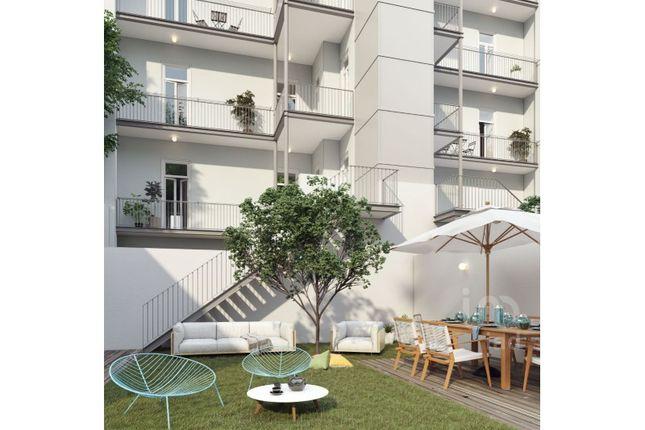 Apartment for sale in Arroios, Arroios, Lisboa