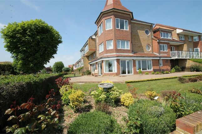 Thumbnail Property for sale in The Esplanade, Frinton-On-Sea