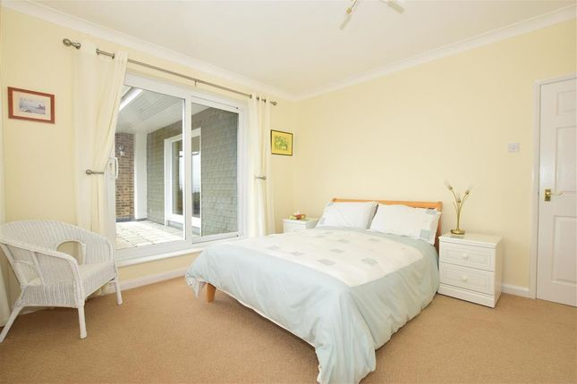 Bedroom 3 of Maples Drive, Bonchurch, Isle Of Wight PO38