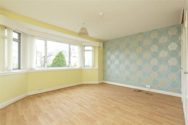 Bedroom 2 of 11 Hallhead Road, Newington, Edinburgh EH16