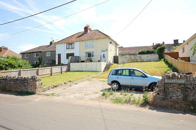 Culverhay, Compton Dando, Bristol BS39