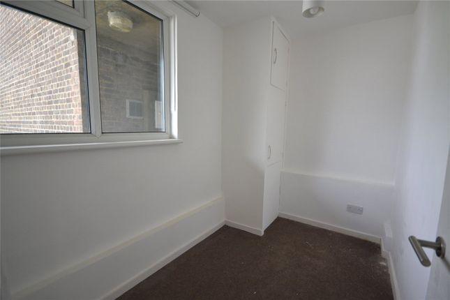 Picture No. 09 of Heybridge Avenue, Streatham SW16