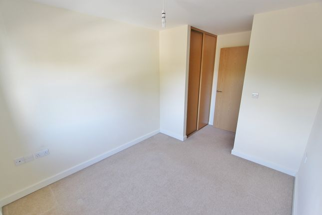Photo 7 of Orme Road, Worthing BN11