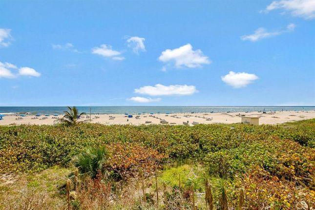 <Alttext/> of Singer Island, Singer Island, Florida, United States Of America