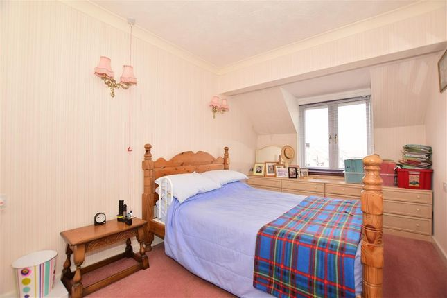 Bedroom of Station Road, Pulborough, West Sussex RH20