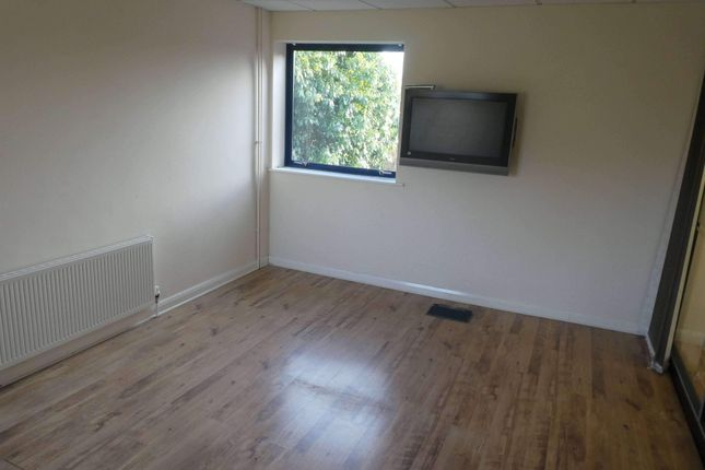 Thumbnail Office to let in Birchfield Road, Redditch